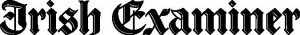 Examiner Logo