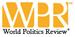 WPR-logo
