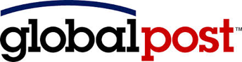 Global Post Logo