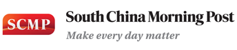 South China Morning Post Logo